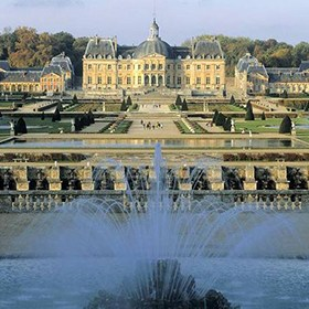 Photo Versailles